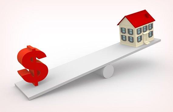 быстровозводимые дома цена