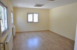 готовые модульные здания казахстан город семей