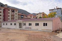 модульное здание цена