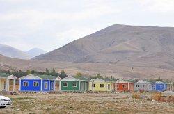 Социальное жилье для нуждающихся