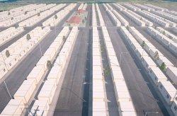 морской контейнер цена алматы